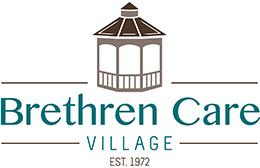 brethren_care