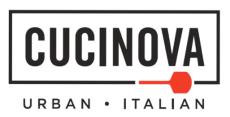 Cucinova-Urban-Italian-Logo
