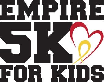 Empire5K_ForKids.jpg