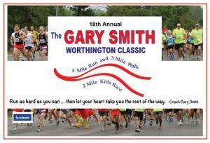 Gary Smith_Logo