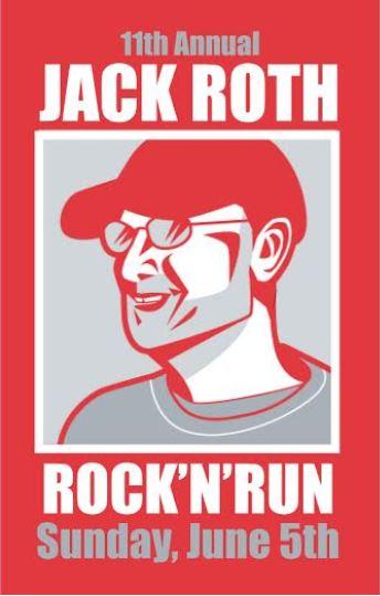 Jack Roth_Logo.JPG