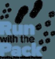 runwiththepack