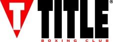 Title Boxing logo (06-17)