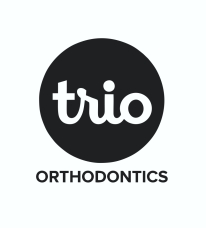 Trio Orthodontics