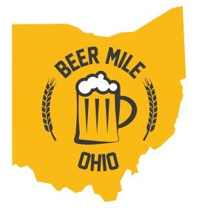 BeerMileOhio