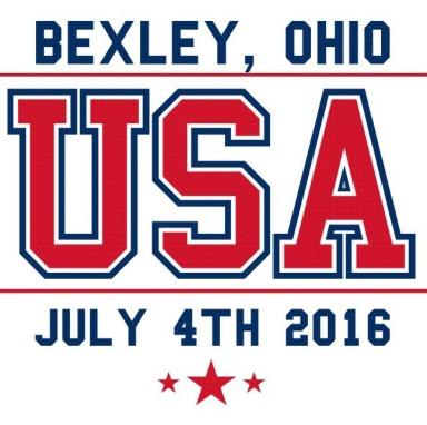 Bexley 5K Shirt Logo.jpg