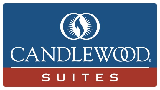Candlewood Shield Logo