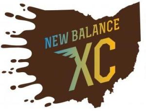 Free XC Meet logo