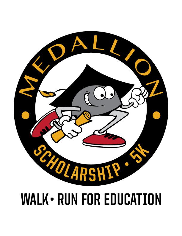 medallion_scholarship_logo.JPG