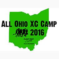 OhioXCCamp