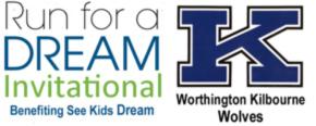 Run for a Dream Logo-1