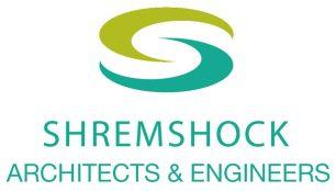 shremshock logo