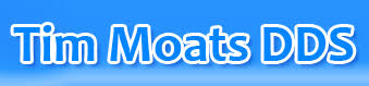 Tim Motes logo