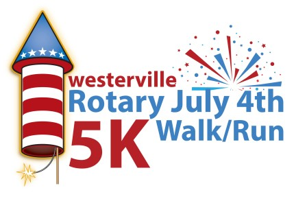 Westerville Rotary 5K