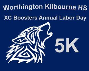 WKHS_XC_5K_Logo-1