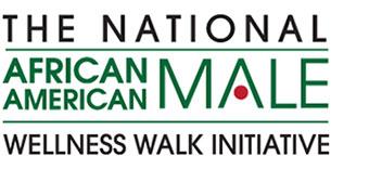 AAMWW-web-logo1