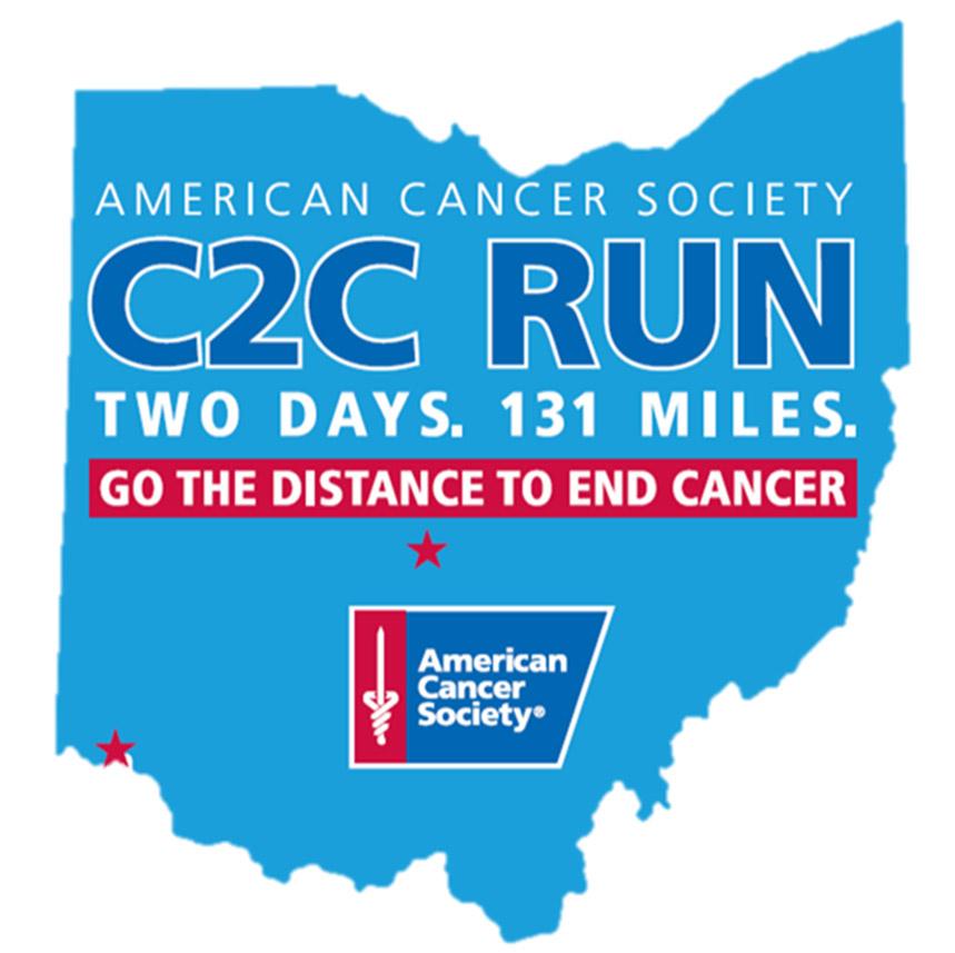 American cancer society donations columbus ohio