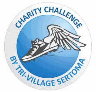 Charity_Challenge