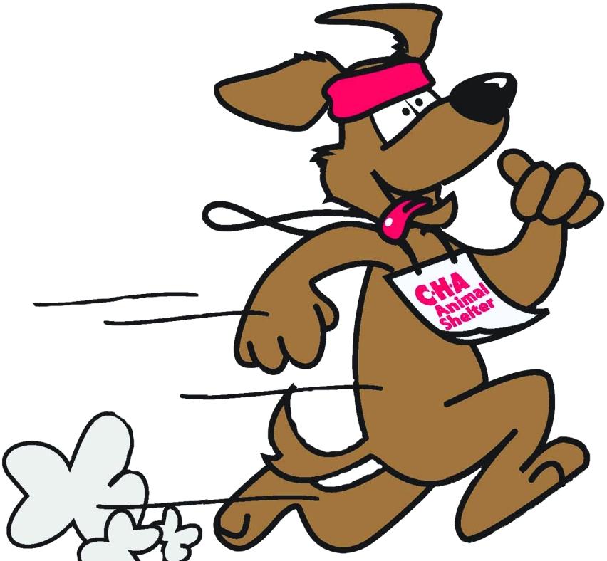 dog_jog_logo.jpg