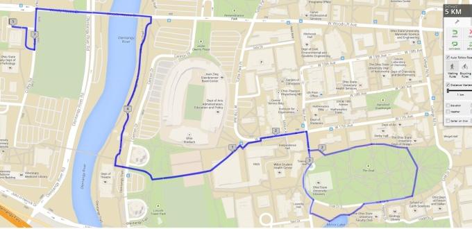 bm5k-map