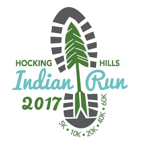 Indianrun20173.jpg