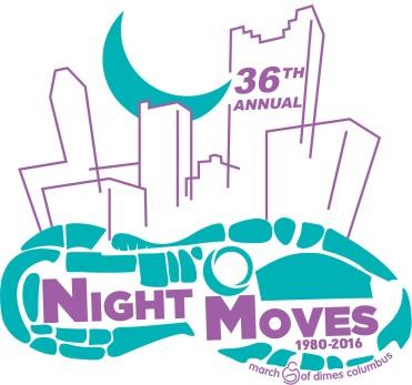 night_moves_2016_final.jpg