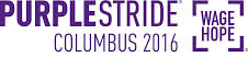 Purple_Strides_2016_logo.jpg