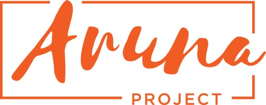 Aruna Logo Updated.jpg