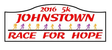 Johnstown_logo