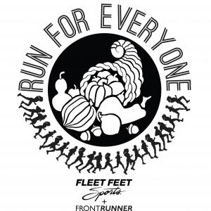 run_for_everyone-process-s300x300