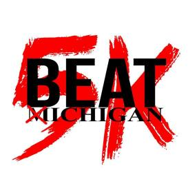beatmichiganlogo