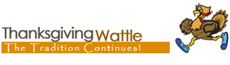 thanksgivingwattle
