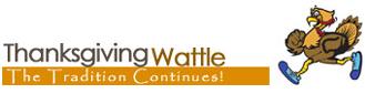 thanksgivingwattle