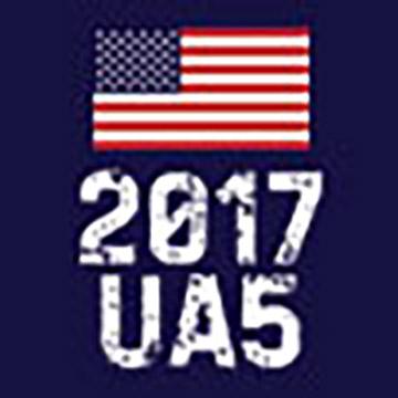uaca logo 2017 2