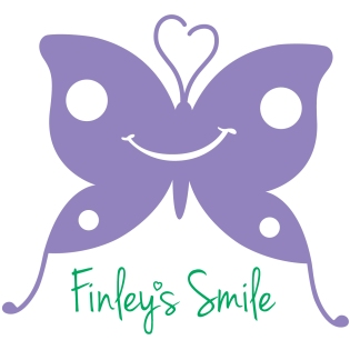 finleys_smile_logo_4inX4in.jpg