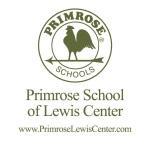 primrose-of-lewis-center-logo