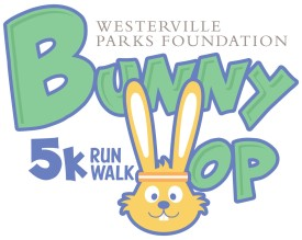 bunny-hop-2017