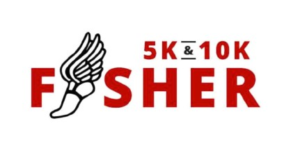 fisher-5k_10k-logo