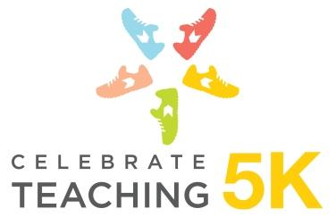 celebrate-teaching
