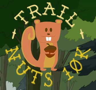 trail-nuts