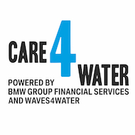 SF_Care4Water_wordmark_Claim_20mm