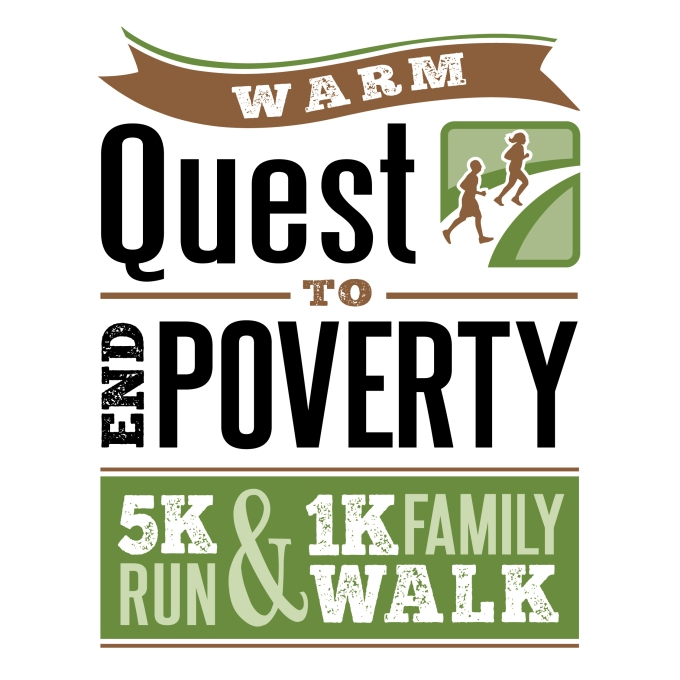 QuestEndPoverty2017_logo_SQUARE.jpg
