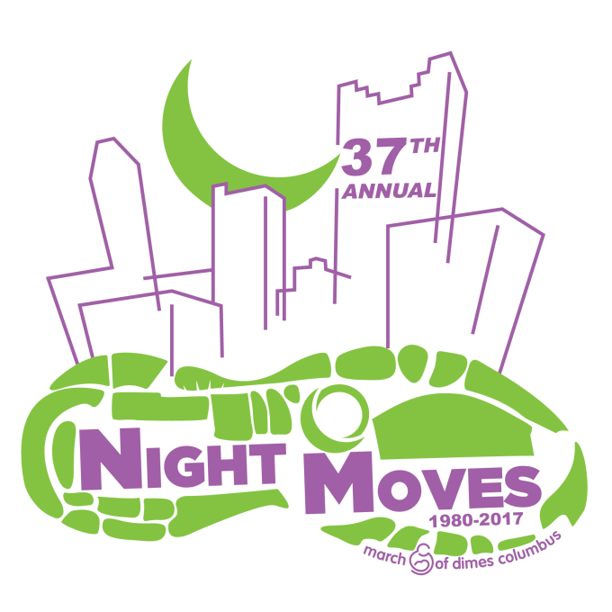 night moves 2017 -01