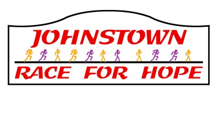 Race For Hope Logo copy