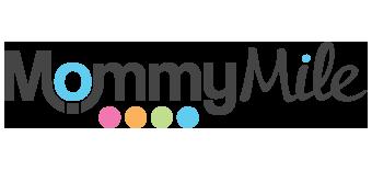 MM-Logo-Website-header