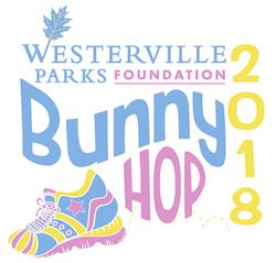 Bunny Hop Logo